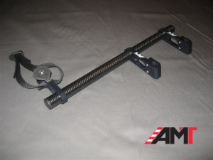 AMT_CF_HCM_Black_Product_View_WM
