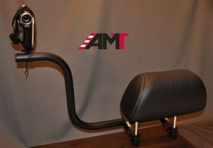 AMT_HP_HCM_product_WM